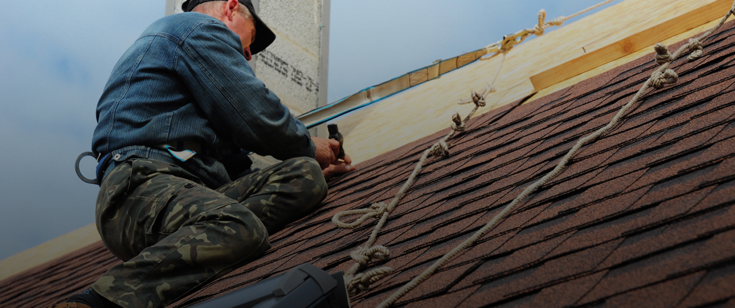Metal Roofing Messick Roofing