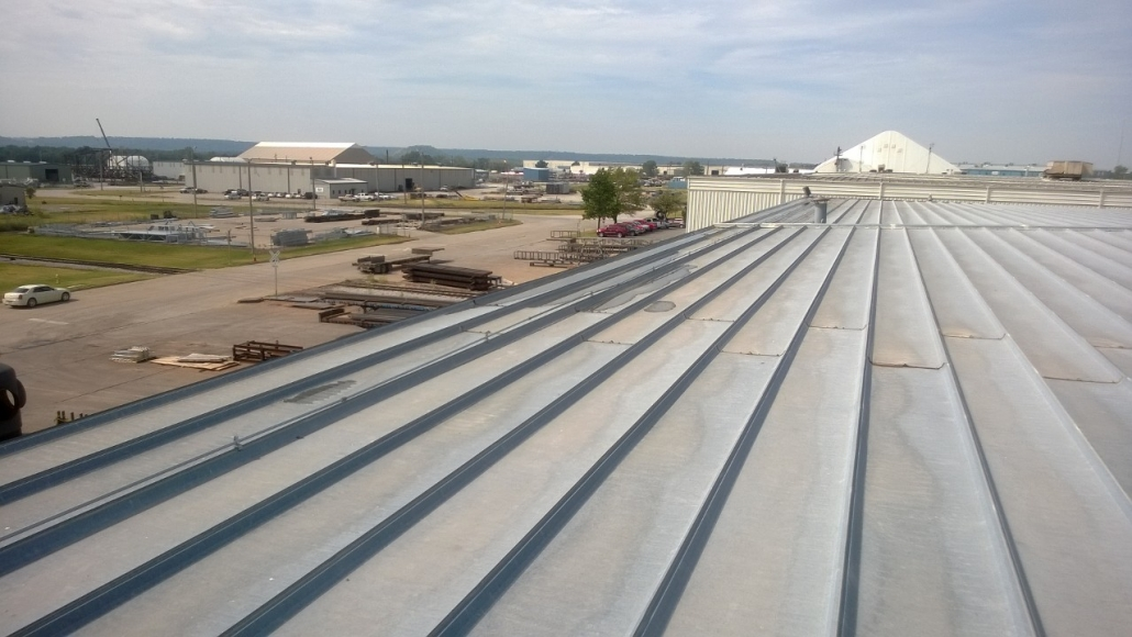 Photo Gallery Messick Roofing Amp Construction