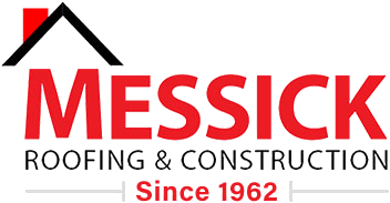 Messick Roofing