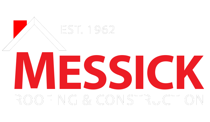 Messick Roofing & Construction