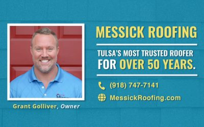How to Check for Roof Damage After a Storm