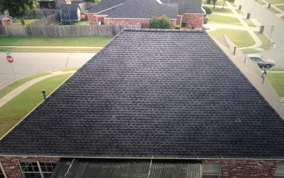 Residential Roofing: Why Ridge Vents Are Important