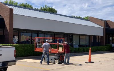 Q & A: Are All Roofing Companies the Same?